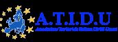 Atidu – Associazione Territoriale Italiana Diritti Umani
