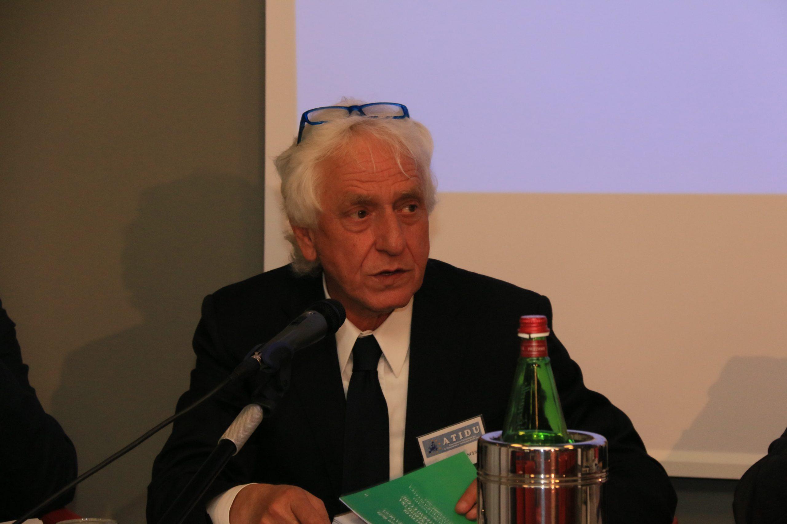Avv. Biagio De Francesco